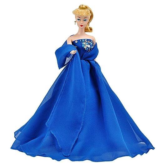 21 opinioni per E-TING principessa sposa abito vestito