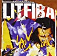 Litfiba '99 Live (Jewelbox) [2 CD]