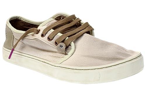Satorisan Heisei - Zapatillas Bajas Hombre Verde Talla 44: Amazon.es: Zapatos y complementos