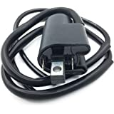 Amazon.com: Ignition CDI Box for Honda Foreman 400 450 ...