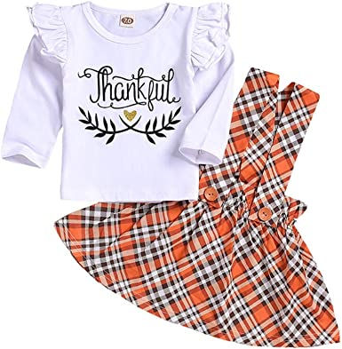 Amazon.es: Camisas A Cuadros Niña: Ropa