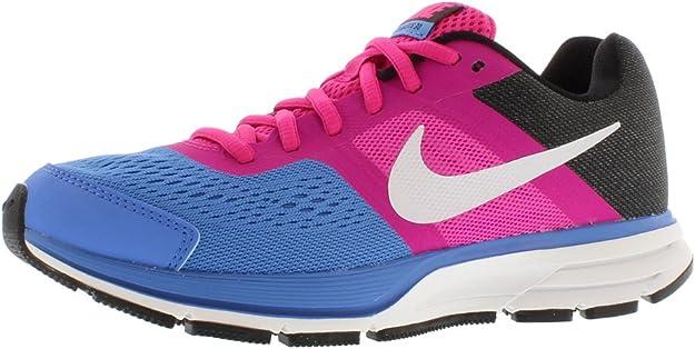 zapatillas running niño nike 30