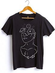 Camiseta Loren, Joss, Masculino