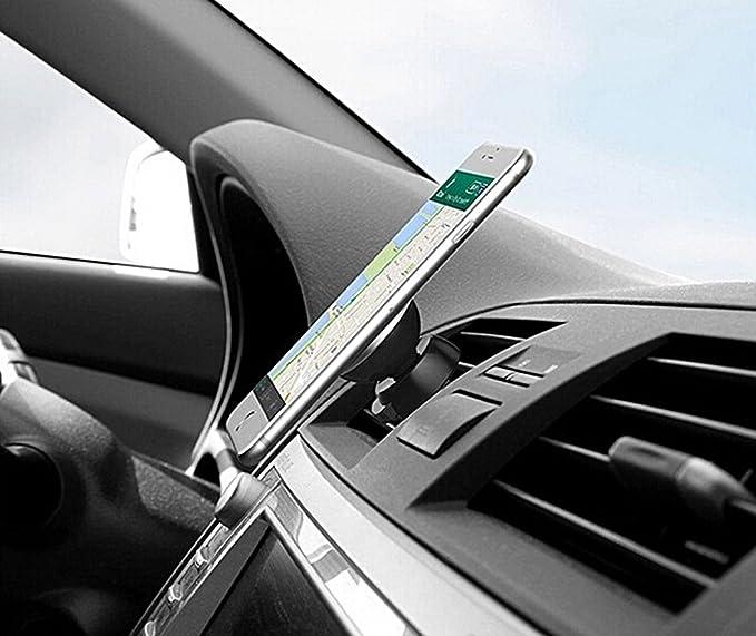 858fda02df624 Amazon.com  Best Car Phone Mount