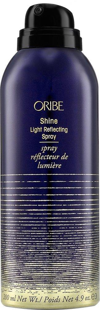 ORIBE Shine Light Reflecting Spray, 4.9 oz by ORIBE