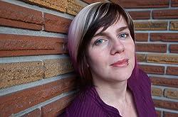 Susannah Gardner