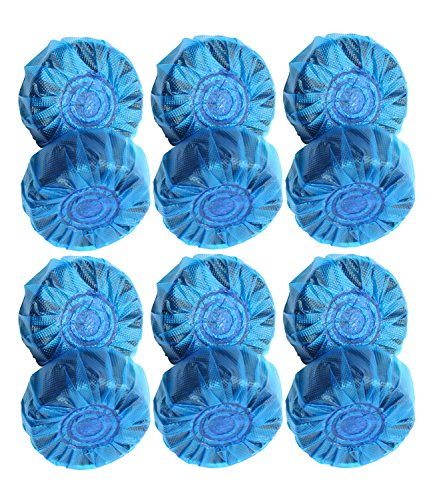 drop-ins-antibacterial-automatic-toliet-bowl-bathroom-blue-cleaner-tablets-12-pieces