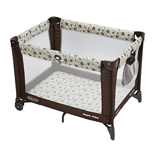 Pack n Play Playard Aspery