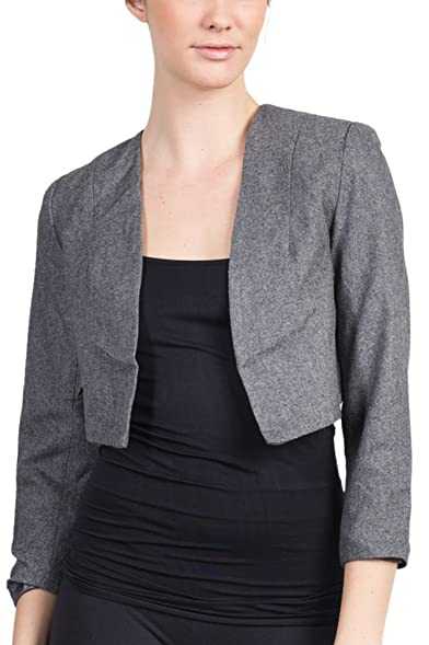 Business-Casual Juniors Clothing