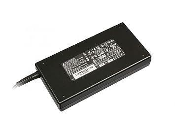 Delta Electronics Cargador 120 vatios Delgado para MSI GE60 (MS ...