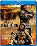 Little Big Soldier (2010) [Blu-Ray +...