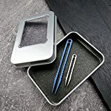 Canku Mini Tweezers Titanium Portable Titanium