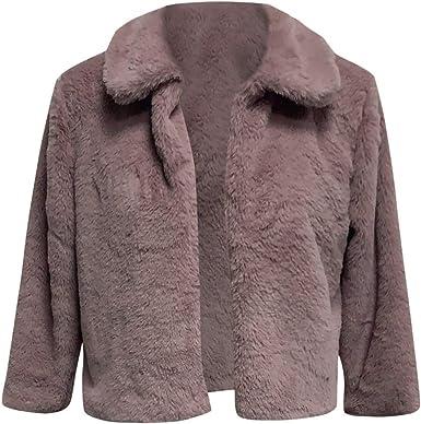 Veste en Peau De fête Mouton Vêtements Hiver D de pour
