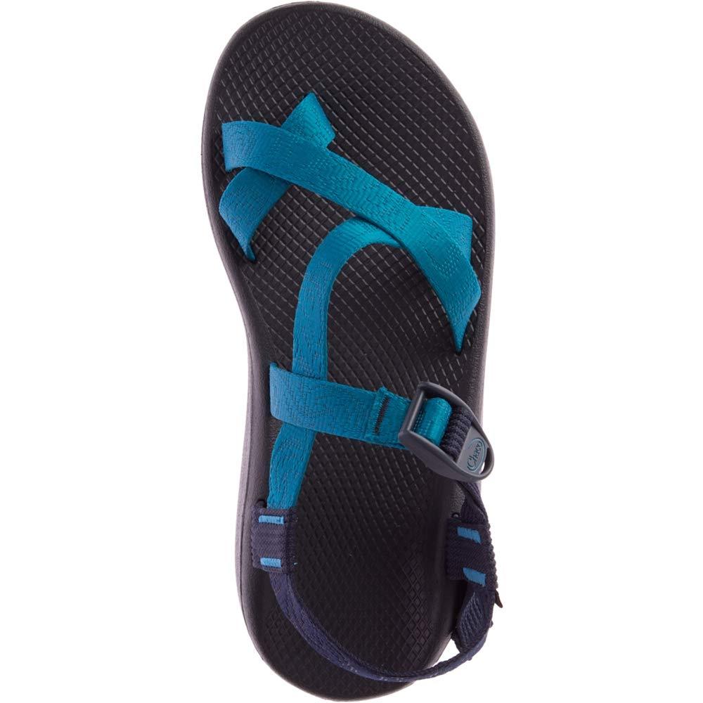 Chaco Mens Zcloud 2 Sport Sandal