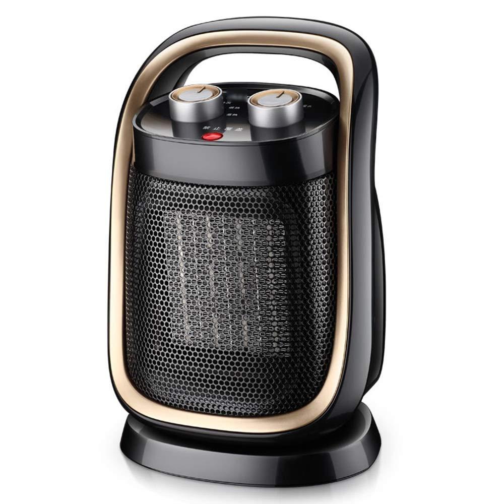 Acquisto ZZHF Riscaldatore Elettrico per Uso Domestico a Risparmio energetico Risparmiatore energetico per Riscaldamento Elettrico per Ufficio a Basso consumo 18 * 15 * 29CM radiatore Prezzi offerte