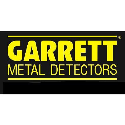 Garrett Ace 250 Metal Detector Sports Pk + Free Extras