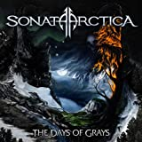 Sonata Arctica - As If The World Wasn't Ending
