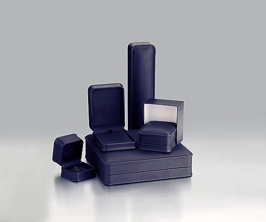 Wellingsale  product image 5