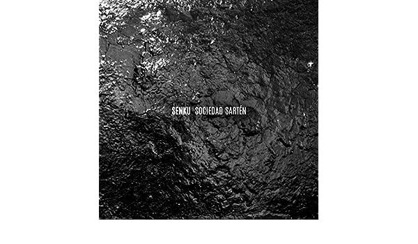 Antiflama by Mariano Escudero on Amazon Music - Amazon.com