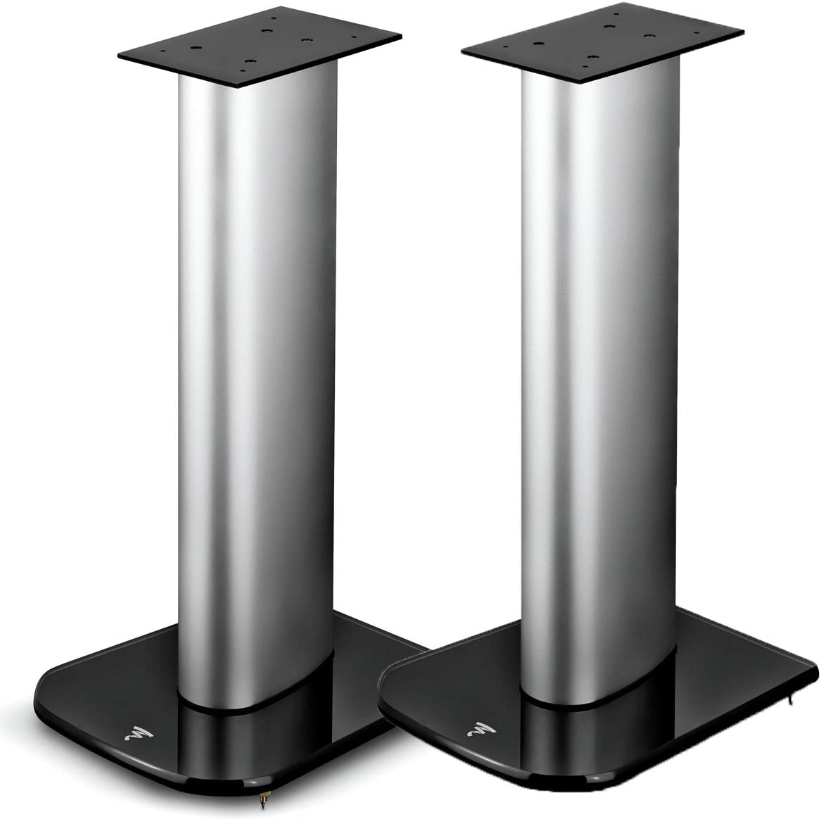 Focal Aria S900 Speaker Stands for Aria 906 and 905 – Pair