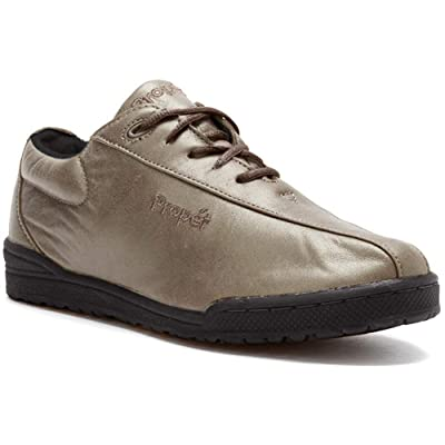 Propet Women's Firefly | Fashion Sneakers