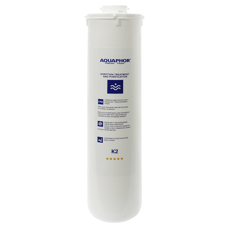 3 Phasen Umkehrosmose System Ersatzfilter Set RO Patronen