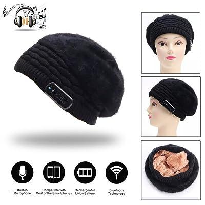Nouveaux produits comment acheter dernière vente Casquettes, bonnets et chapeaux