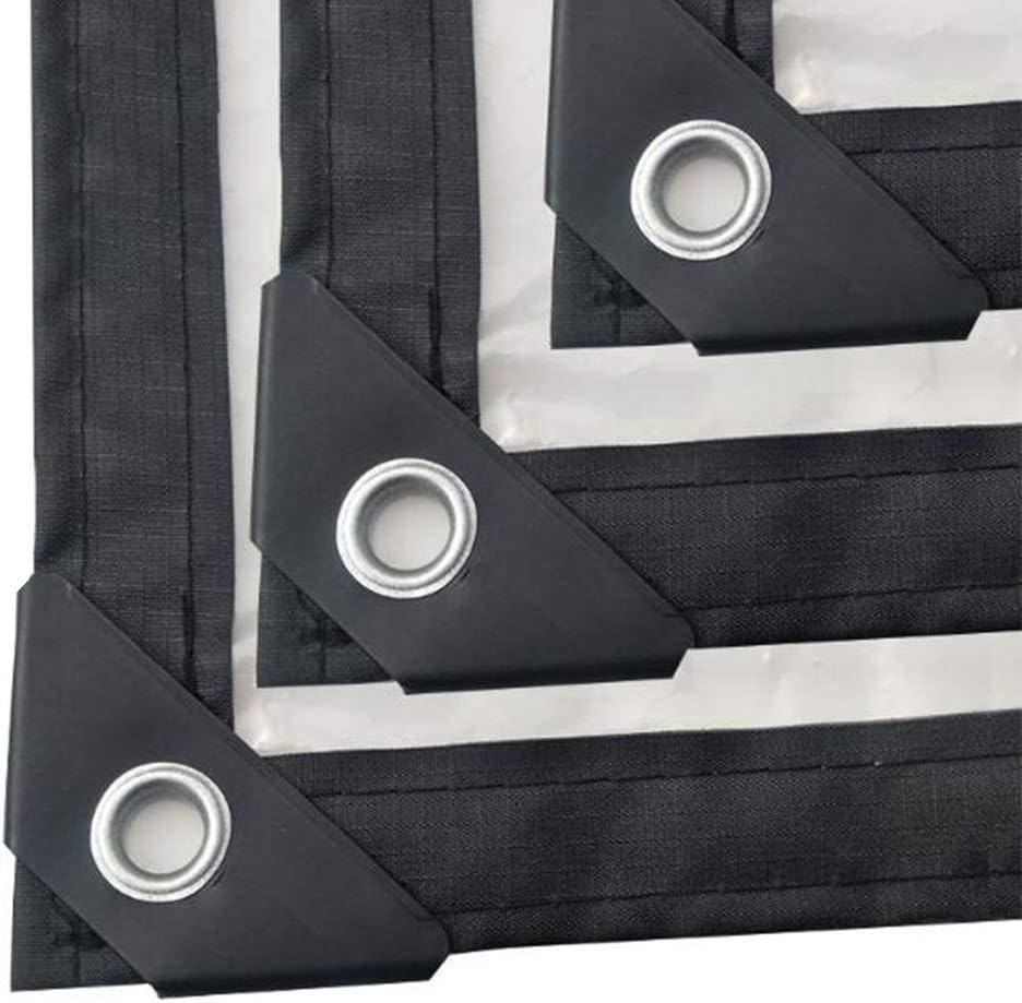 Toldo Impermeable XUERUI para toldo, toldo, pérgola, Patio, Exterior, Interior: Amazon.es: Hogar