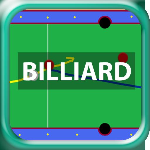 Billiard Clipboard & Scoreboard (for Kindle, Tablet & Phone ...