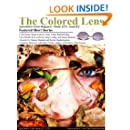 The Colored Lens: Winter 2012