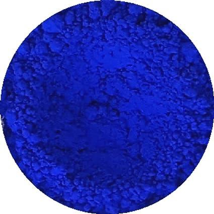 Pigment Ultramarine 20g