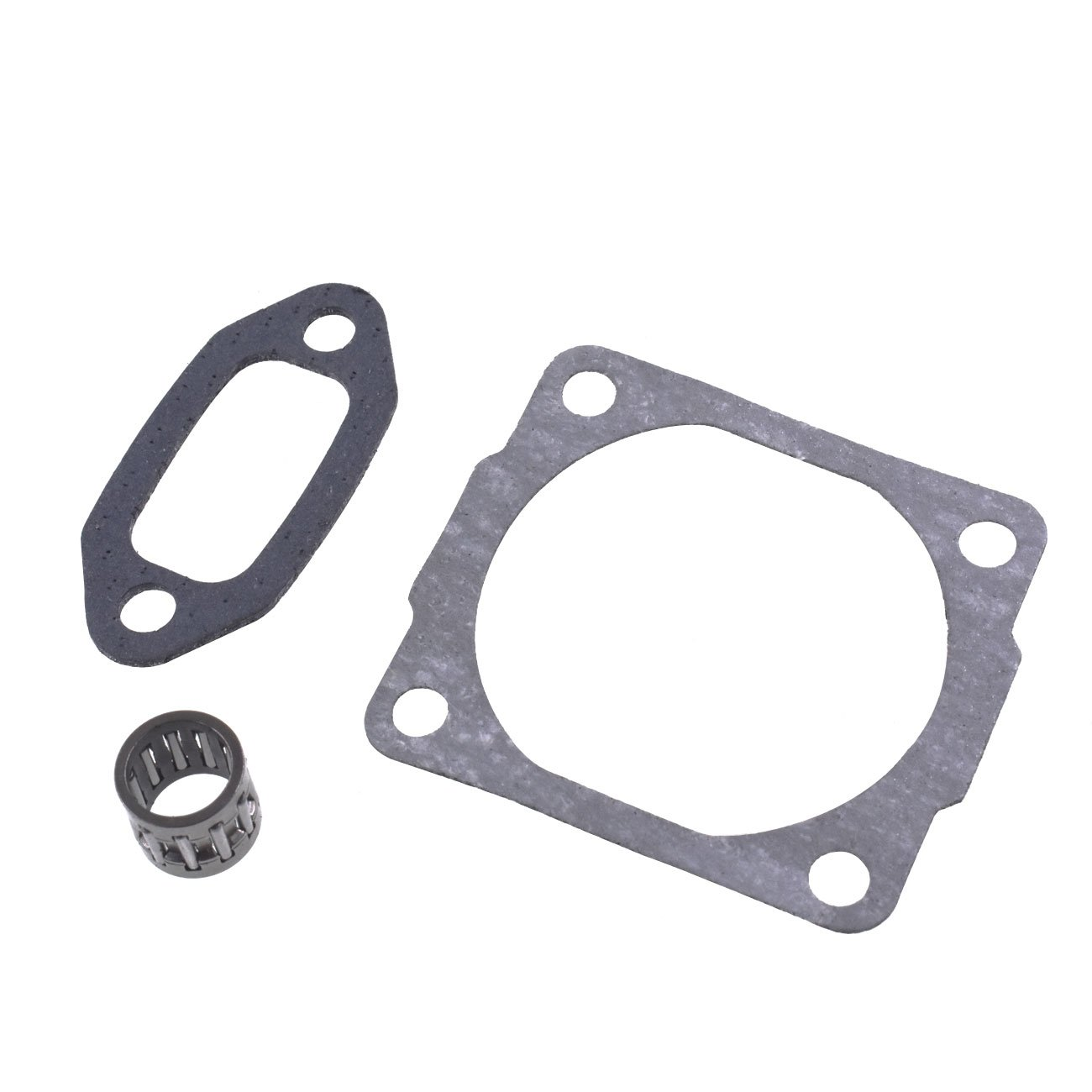 JRL Exhaust Gasket&Cylinder Gasket For Stihl MS260 026 Chainsaw Parts & Accs Kang Tai