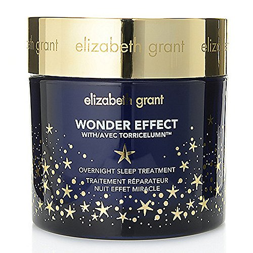 Elizabeth Grant Skin Care Products - 2