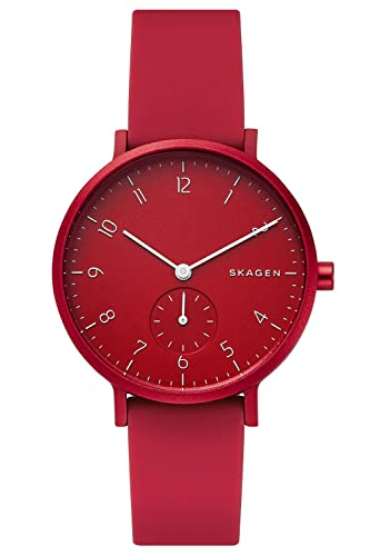 Skagen Reloj de Mujer SKW2765