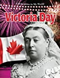 Victoria Day, Lynn Peppas, 0778740889