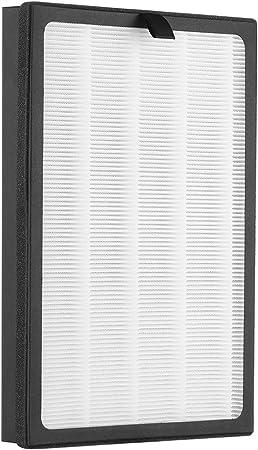 COLZER US BKJ-215 Filtro purificador de Aire: Amazon.es: Hogar