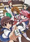 咲-Saki- 7 [DVD]
