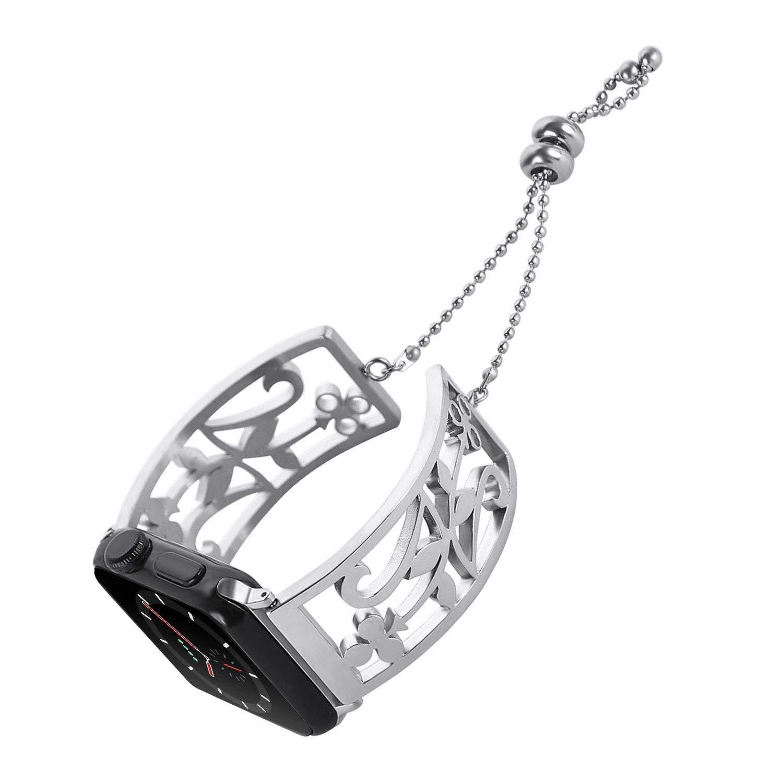 Reloj - Amcor Love - para Hombre niñas Mujer - MEGAN09069031: Amazon.es: Relojes