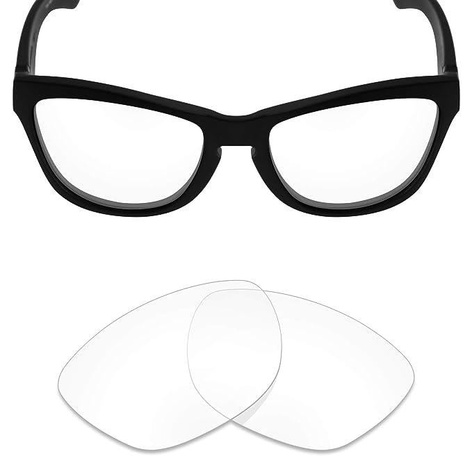 951d460d14adb Amazon.com  Mryok UV400 Replacement Lenses for Oakley Jupiter - HD ...