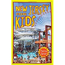 New Jersey for Kids