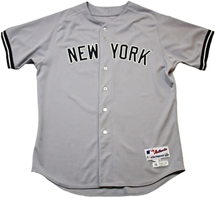 Image Unavailable. Image not available for. Color  Chris Stewart Jersey - NY  Yankees Team ... 6ee8e484e33