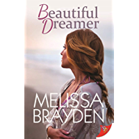 Beautiful Dreamer (English Edition)