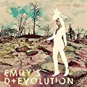Spalding, esperanza - Emily's D+evolution [Audio CD]<br>$629.00