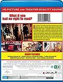 Fahrenheit 451 [Blu-ray]
