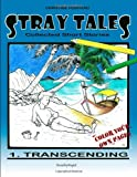 Stray Tales, Christine Pointeau, 1478163364