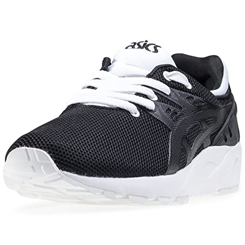 buy online f5243 7cd6b Asics Onitsuka Tiger Gel-Kayano Evo Womens Trainers: Amazon ...