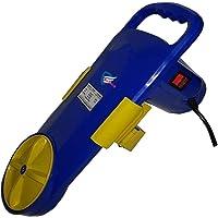 Wellberg Handy Washing Machine with Portable Plastic/Mini Washing Machine 350 Watt - Multi