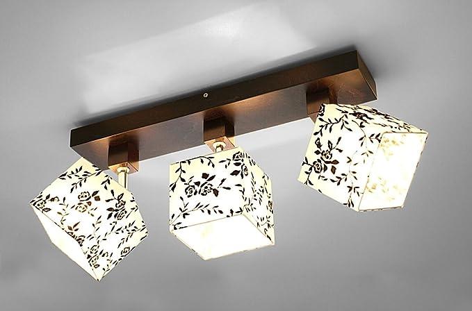 Plafoniere Da Soffitto Design : Wero design lampada da soffitto plafoniera di vigo