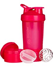 Blender Bottle Prostak Bouteille 650 ML
