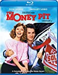 Cover Image for 'The Money Pit'